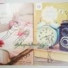 ลุ้นรักสลับร่าง (2 เล่มจบ) / ลีชินยอง / มีมีวณิ