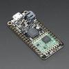 Adafruit Feather 32u4 RFM95 LoRa Radio- 868 or 915 MHz - RadioFruit