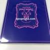 ของหน้าคอน TWICE 2ND TOUR 'TWICELAND ZONE 2 : Fantasy Park' - Twiceland Fantasy Park Photobook พร้อมส่ง