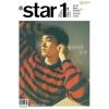 นิตยสาร AT STAR1 (@star1 )2018.5