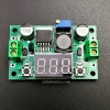 DC-to-DC Step Down Module (3A) with Volt Meter