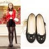รองเท้าผู้หญิง Pre Order 520cnw 0888