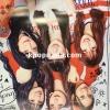 GFRIEND - Mini Album Vol.7 [Sunny Summer] โปสเตอร์ แบบ ที่ 2 พร้อมส่ง