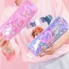 กระเป๋าดินสอ-Milkjoy Candy