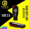 USB Flash drive Future thailand ราคา 190-290 บาท