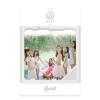 GFRIEND - Mini Album Vol.2 [Flower Bud] (Kihno Album)