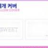 ของหน้าคอน TWICE 2ND TOUR 'TWICELAND ZONE 2 : Fantasy Park' - ปลอกหมอน