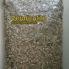 เวอร์มิคูไลท์ (Vermiculite) ขนาด 10ลิตร