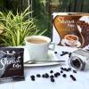 Showa Coffee กาแฟลดน้ำหนัก 30 ซอง 1 กล่อง [สั่งชุดนี้ไม่ต้องโอนค่าส่ง EMS ]