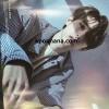 DAY6 - Album Vol.2 [MOONRISE] โปสเตอร์ - แบบ 2 พร้อมส่ง