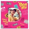 Super Junior D&E - Mini Album Vol.2 [Bout You] (Dong Hae Ver.) + โปสเตอร์ พร้อมกระบอกโปสเตอร์