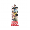 iKON RETURN ACRYLIC STAND