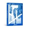 HOYA - Mini Album Vol.1 [Shower] + โปสเตอร์ พร้อมกระบอกโปสเตอร์