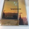 GOT7 - Album [7 for 7] หน้าปก แบบที่ 2(VER.GOLDEN HOUR) (B VER.) พร้อมส่ง