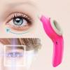 Eye exercises Massager เครื่องนวดตา สีชมพู
