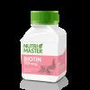 Nutri Master Biotin นูทรี มาสเตอร์ ไบโอติน