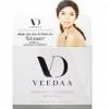 Veedaa Cover Matte UV Foundation SPF 50 PA+++ ครีมกันแดดวีด้า
