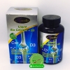 Auswelllife Liquid Bio Calcium +D3 ออสเวลไลฟ์ ลิควิด ไบโอ แคลเซี่ยม พลัส ดี3 ส่งฟรีEMS