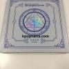 WJSN (Cosmic Girls) - Mini Album Vol.4 [Dream your dream] หน้าปก ενυπνιον Ver + โปสเตอร์ พร้อมกระบอกโปสเตอร์ พร้อมส่ง
