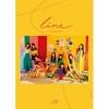 UNI.T - Mini Album Vol.1 [line]