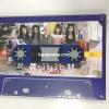 DIA - Album Vo.3 [LOVE GENERATION] (Unit edition BCHCS S Ver) พร้อมส่ง