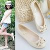 รองเท้าผู้หญิง Pre Order Lenas 466