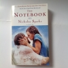 The Notebook (by Nicholas Sparks)