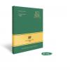 Golden Child - Mini Album Vol.2 [奇跡] (Miracle) หน้าปก B Ver. + โปสเตอร์พร้อมกระบอกโปสเตอร์