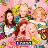ELRIS - Mini Album Vol.2 [Color Crush]