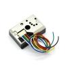 Sharp Dust Sensor (GP2Y1010AU0F) + Free Cable
