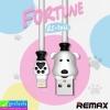 สายชาร์จ iPhone Remax FORTUNE RC-106i ราคา 120 บาท ปกติ 300 บาท