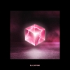 BLACKPINK - Mini Album Vol.1 [SQUARE UP] หน้าปก BLACK Ver.