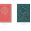 DREAM CATCHER - Mini Album Vo.2 [Escape the ERA] set 2 ปก Inside และ Ouside ver.