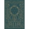 DREAM CATCHER - Mini Album Vo.2 [Escape the ERA] (Outside Ver.) พร้อมส่ง