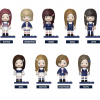 TWICE - CHARACTER FIGURE (SIGNAL VER.) แบบครบ set 9 แบบ