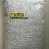 เพอร์ไลท์เม็ดใหญ่ (Perlite) ขนาด 10ลิตร