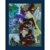 BTOB - Mini Album Vol.11 [THIS IS US] หน้าปก Feel ver. + โปสเตอร์ พร้อมกระบอกโปสเตอร์