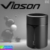 ลำโพง บลูทูธ ViDSON D2 ราคา 650 บาท ปกติ 1,625 บาท