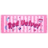 "Red Velvet 1st Concert ""Red Room"" in JAPAN - Face towel"
