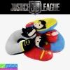 หมอนรองคอ Justice league ลิขสิทธิ์แท้ ราคา 200 บาท ปกติ 600 บาท