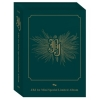 JBJ - 1st Mini Special Limited Album CD + DVD