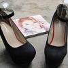 รองเท้าผู้หญิง Pre Order 520cnw 086