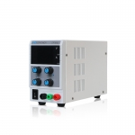 Adjustable DC Power Supply 0-30V 0-5A (STP3005)