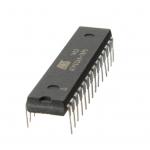 IC ATMega8-16PU 16MHz Arduino