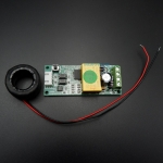 PZEM-004T AC Digital Power Energy Meter Module