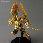 HGUC 1/144 RX-0 Gundam Unicorn Unit 03 Phenex [Destroy Mode] (Gundam Narative Ver.)