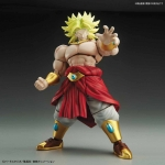 Figure-rise Standard BROLY