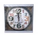นาฬิกา (ราคา/เรือน)