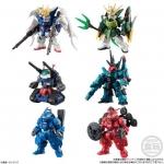 FW Gundam Converge #11