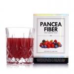 Pancea Fiber แพนเซีย ดีท็อกซ์